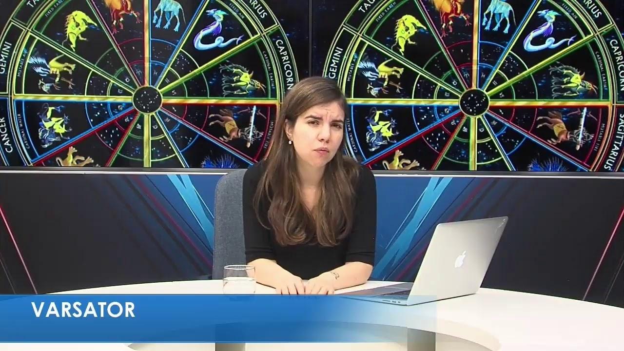 Horoscop 27 noiembrie 2020. Previziuni importante pentru zodii