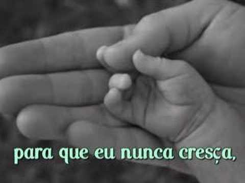 Certezas - Mário Quintana