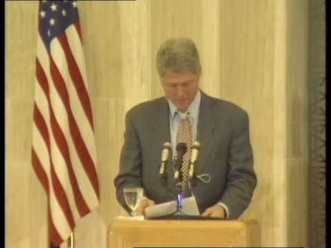 clinton-and-asad-news-conference-1994-foia-20160242f