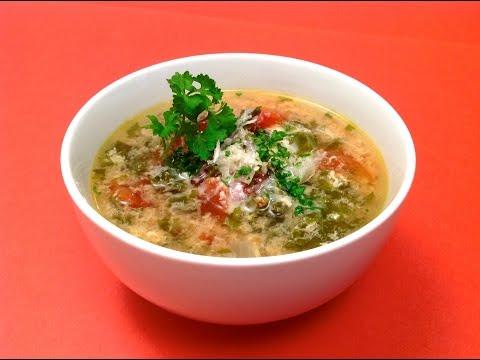 soupe-au-kale,-aux-oeufs-et-au-fromage-(stracciatella)-/-recette-réconfortante