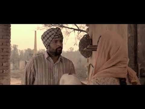 Tu Me Adhuray Punjabi SongMahiWay