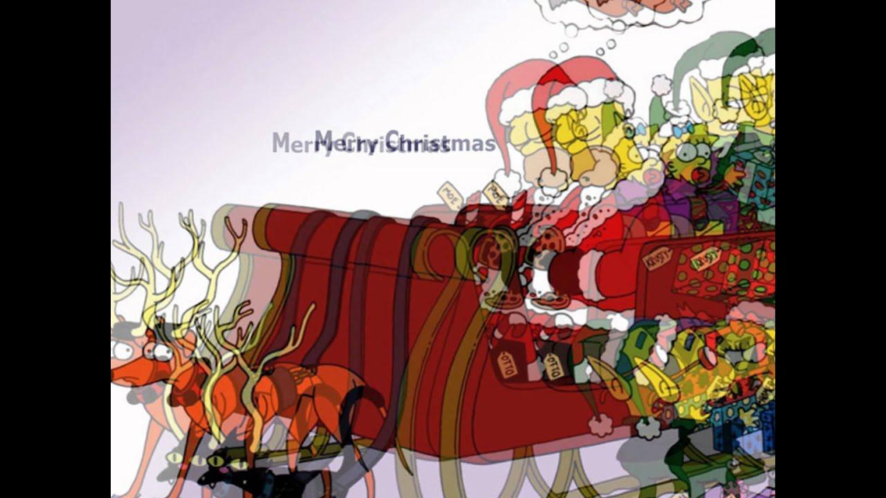 Musicas De Natal: Musica De Natal Remix.2012