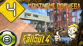 Fallout 4 FR - Ep.4 - L