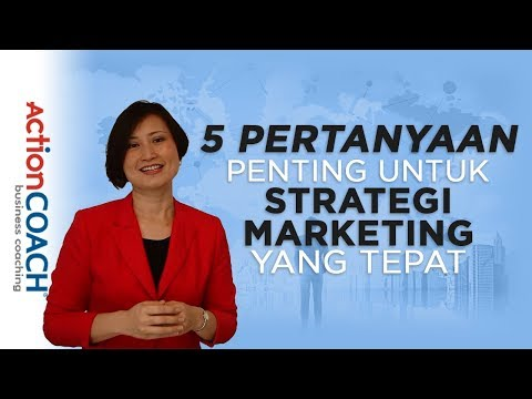Intergrated Marketing Communication: Pengertian Intergrated Marketing Communication