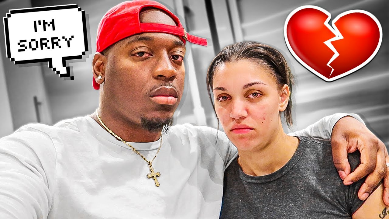 THE WORST MOTHER'S DAY EVER!!