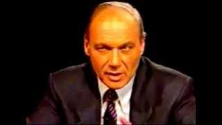 The Pozner Paradox, Part I