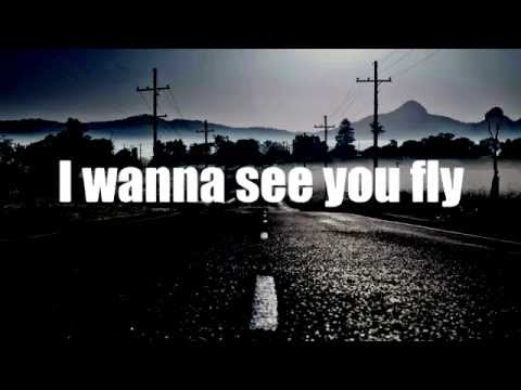 Daughtry - I'll fight (Lyric video)