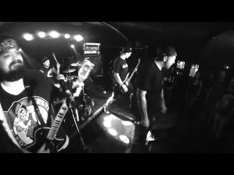 Death Before Dishonor - Full Set  - Vienna @ Shelter