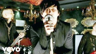 Watch Three Days Grace Animal I Have Become video