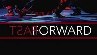 """Past Forward"" by Leela Samson & Spanda Dance Company Promo 1"