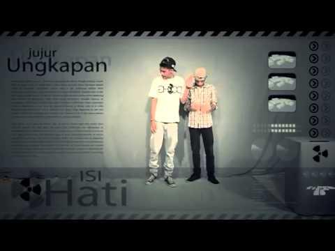 ECKO SHOW   Dasar Kepo Feat  JUNKO)(leonard mc)
