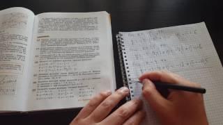 Задача №318. Алгебра 7 класс Макарычев.