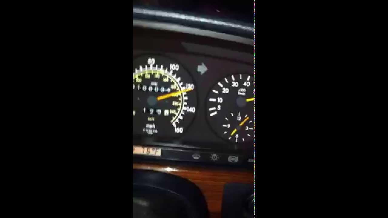 viteză datând pe perth sub 30 de ani)