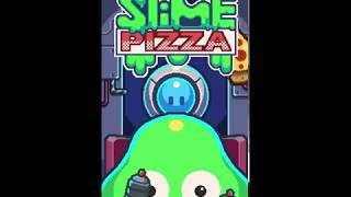 Slime Pizza - Gameplay Trailer