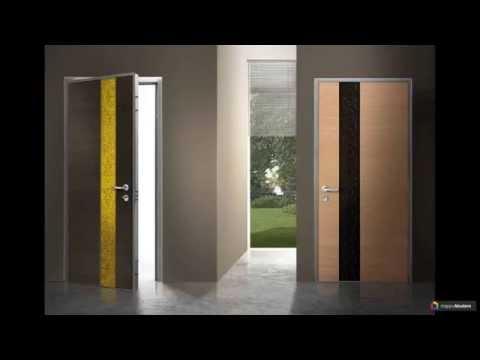 Лучшие входные двери в частный дом (50 фото): виды и критерии отбора