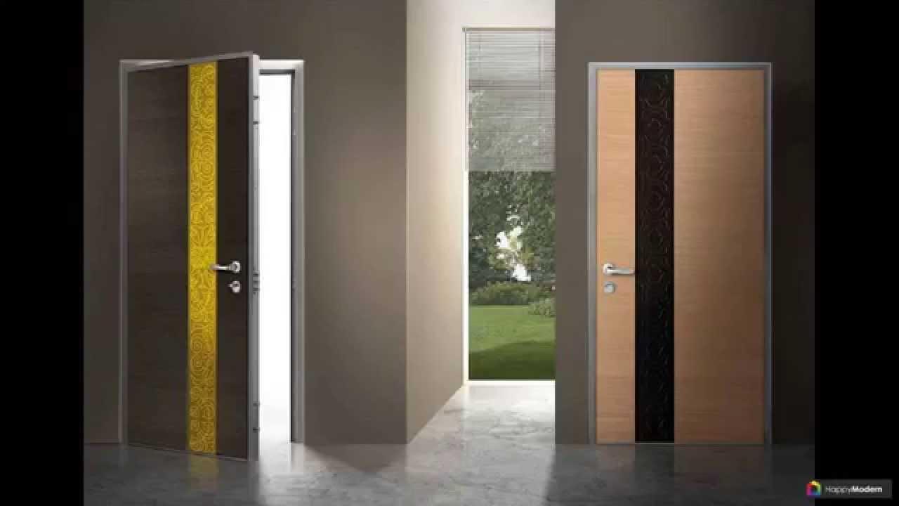купить хорошую входную дверь для частного дома