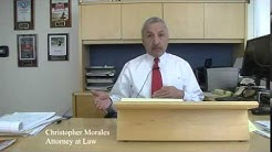 When to use the Public Defender's Office