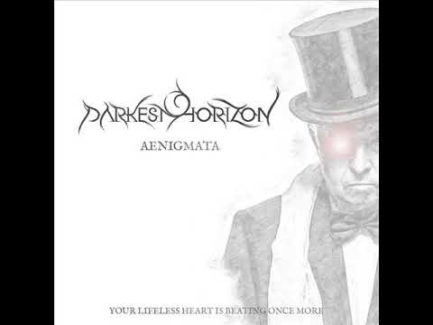 Darkest Horizon - Catharsis for a Heartbeat Mp3