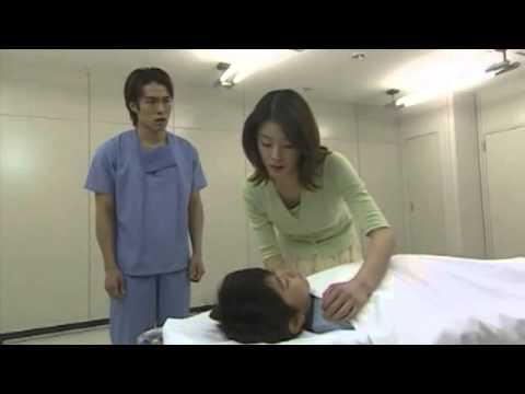 ♦Historias de Terror Japonés♦ Morgue