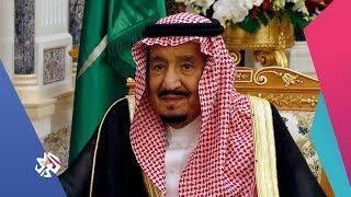 الساعة الأخيرة | السعودية .. شروخ في الجبهة الداخلية