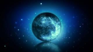 Download ом медитация 5 минут Mp3 and Videos