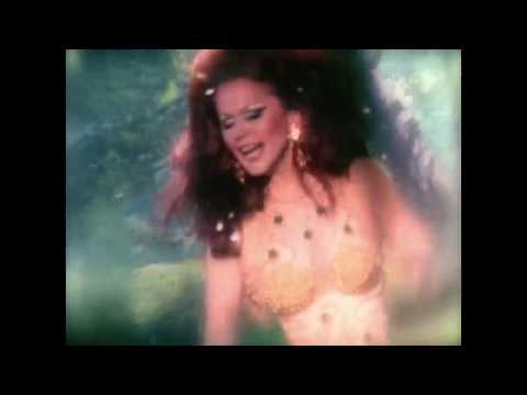 "The B-52's - ""Good Stuff"" (Official Music Video)"