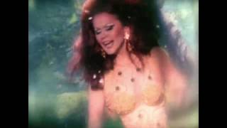 The B-52's - Good Stuff (Official Music Video)