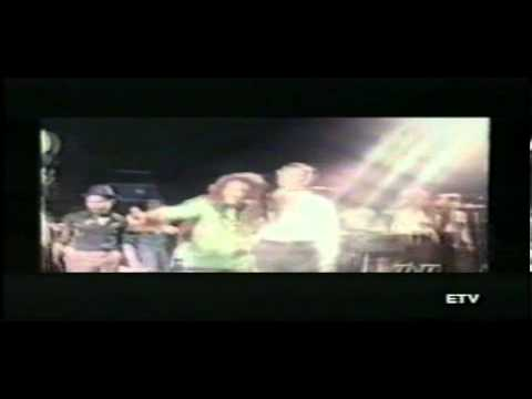 Teddy Afro - Bob Marley [Official Video]
