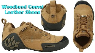 woodland shoes for men || Daily use woodland shoes
