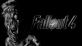 Fallout 4 прохождение  лёгкая прогулка 65