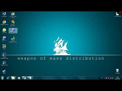 How To Make Counter Strike Source Server [Non Steam]+{No Steam Cmd}
