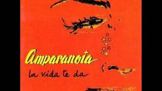 Amparanoia - Tiempo Pa Mi YouTube Videos