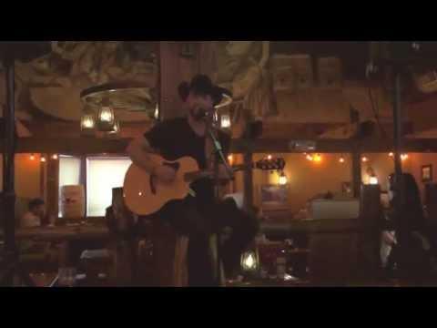 """Fish""-Craig Campbell @ Cowboy Jack's"