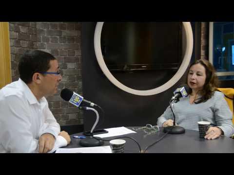 """ראיון של עו""""ד ליאור טומשין עם ד""""ר אבינועם דר גלית - מומחית בכירורגיה פלסטית וניתוחי מוהס"""
