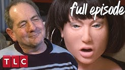 Bob Owns Over 240 Love Dolls!   My Crazy Obsession (Full Episode)