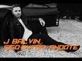 """""""JBalvin Sigo Extrañandote"""" (Descarga musica sin copyright)"""