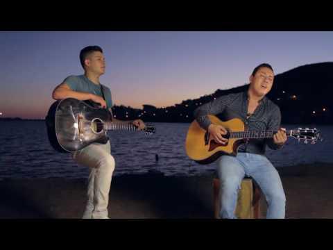 Cuitla Vega - Canciones Que Duelen Ft  Chayin Rubio (En Vivo 2016)