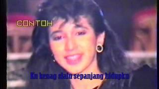 Puput Novel - Mama (Video Clip)