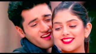 Arijit - Tera Fitoor Jab Se Chadh Gaya Re | Full Song Video | Genius