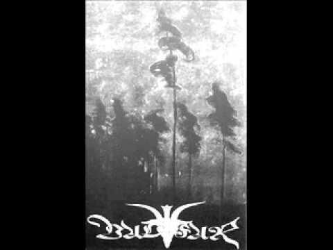 Valefar - Asmodeuso Karo Liepsna