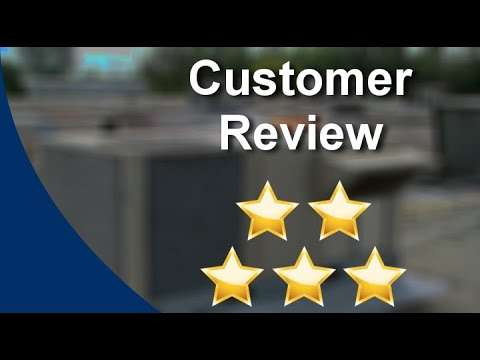 Palm Springs AC & Refrigeration Thousand Palms  Exceptional  Five Star Review by A Google User