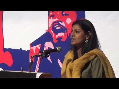 MUMBAI COLLECTIVE | Nandita Das on Sadaat Hasan Manto's Bombay