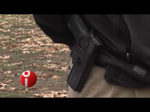 Senate Considers Victims Gun T...
