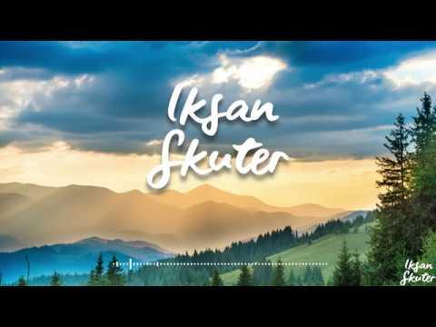 Free download Mp3 lagu Iksan Skuter - Cinta Itu Adalah (Official Video Lyrics) terbaik