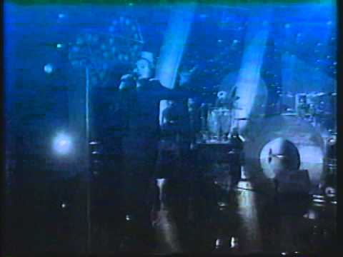 Annie Lennox - MTV Unplugged