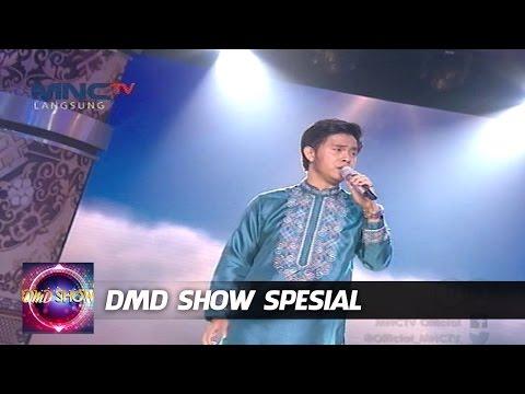 "Cakra Khan "" Opera Tuhan "" DMD Show Spesial (19/6)"