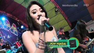 Ngelali - Arlida Putri OM. PRANADA Dangdut Terbaru 2016