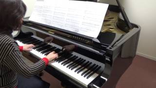 作曲:桜井和寿 ピアノソロ初中級アレンジ:内田ゆう子 楽譜:ぷりんと...