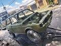 Proyecto Fiat 147 Edv Mq Pro Part   Parte #1