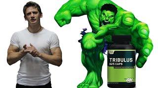 Как принимать трибулус террестрис в бодибилдинге(Как принимать трибулус террестрис, натуральный бодибилдинг без стероидов, стероиды в бодибилдинге, живые..., 2015-09-18T16:00:05.000Z)
